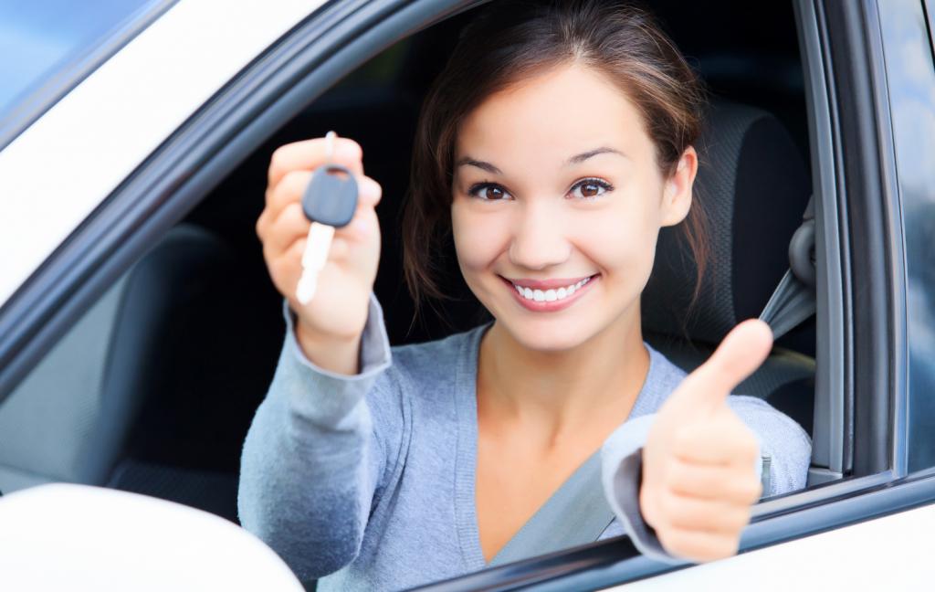 How to Find the Best Car Dealer in Shoreline