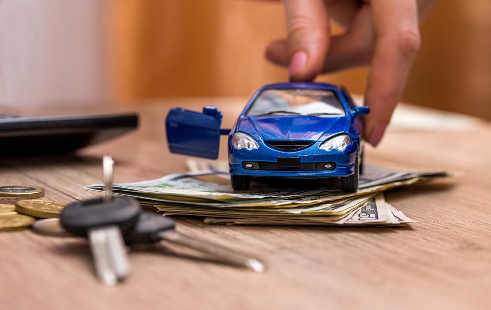 auto loans in Seattle