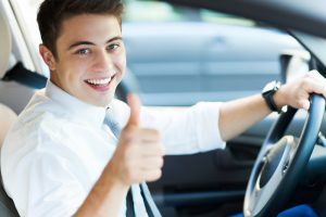 Visit Your Car Dealer In Seattle To Find A Car For Your Graduate